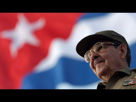 New Cuban leader 'breath of fresh air' – journalist