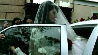 Дагестан.Красивый Свадебный клип