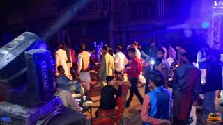 Faisalabad makhdom rod smart atuo show 2019