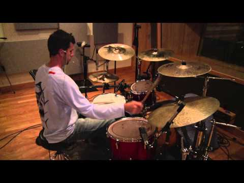 Drum/Percussion Lessons - More Funk Principles - The Players School of Music