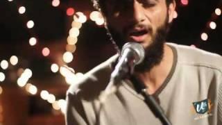 best pashto song ever ------ 2011
