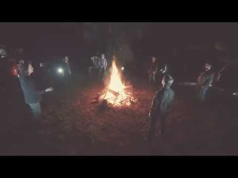 Home Free  Ring of Fire featuring Avi Kaplan of Pentatonix Johnny Cash