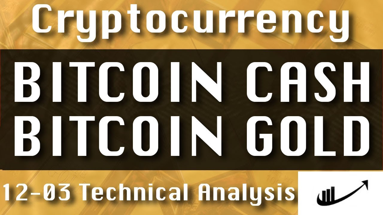 Chart bitcoin value