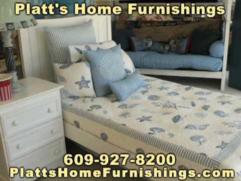 Plattu0027u0027s Home Furnishing   Household Linens Retail   Somers Point, NJ 08244