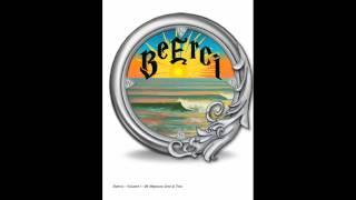 Beerci - Volume I - 06 Neptune One & Two