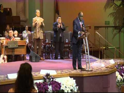 United Pentecostal Church - Doctrine of Restoration