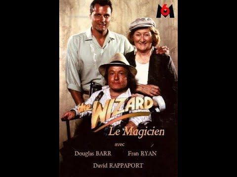 Le Magicien Épisode 2 Les Retrouvailles (Reunion)