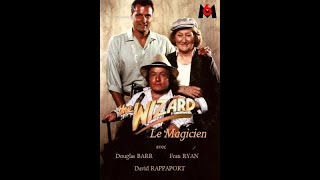 Video Le Magicien Épisode 2 Les Retrouvailles (Reunion) download MP3, 3GP, MP4, WEBM, AVI, FLV Juni 2018