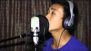 Elmer Delarama - Bulag Sa Katotohanan