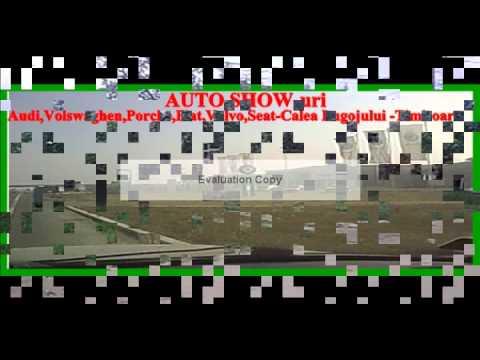 terenuri-vanzare-calea-lugojului,land-route-lugojului-timisoara,v-good-location-volvo-0040-754772444