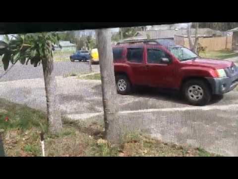 Видео Ремонт п 3