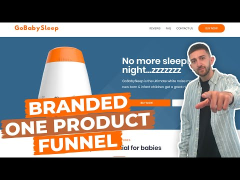 how-to-build-a-branded-one-product-dropshipping-store-2020