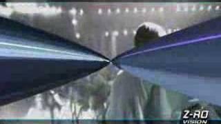 z ro vision clips 1