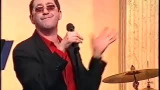 Григорий Лепс - Рюмка водки ( Live / 2006 г. )