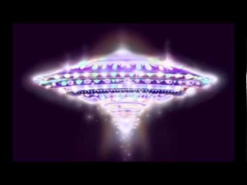 Galactic Federation Of Light 11-11-11 Prime Creator Lucifer