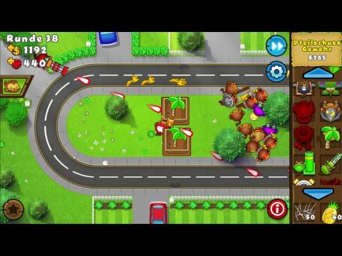 livestream aufzeichnung bloons tower defense 5 coop games mit zuschauern d youtube. Black Bedroom Furniture Sets. Home Design Ideas