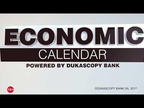 БанкиРанки - Вероятность отзыва лицензии банка Русский