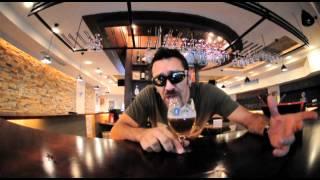 getlinkyoutube.com-Bane Lalic & MVP - Celu noc i celi dan