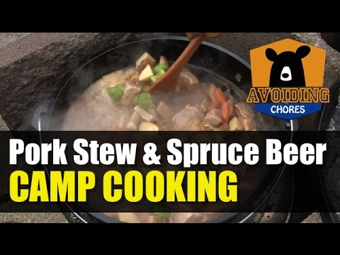 pork-stew-recipe-cooked-outdoors-in-a-lodge-cast-iron-dutch-oven