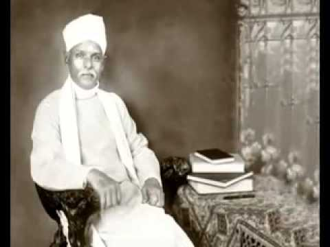 Pioneer of modern Indian Nationalism: 'Mahamana' Madan Mohan Malaviya's 67th death anniversary
