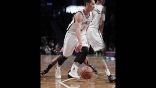 NBA》籃網回主場遇溜馬 林書豪15分7助攻