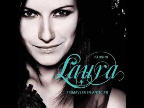 Laura Pausini - Bellissimo Cosi