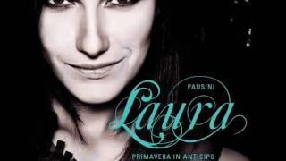 laura Pausini - Bellissimo così