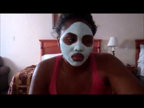 Freeman Mask/MB + Clean & Clear reviews
