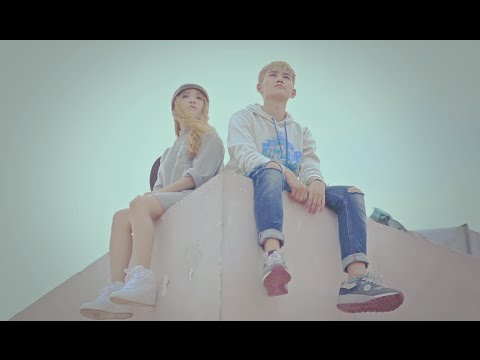 BIGBANG - 우리 사랑하지 말아요(LET'S NOT FALL IN LOVE) | Pudding Cover | MOWO [Official MV]