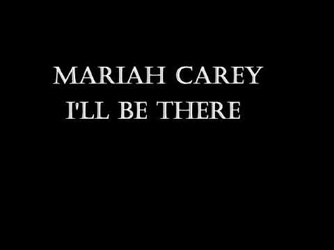 Mariah Carey's Sexiest Music Videos Part 1 from YouTube · Duration:  6 minutes 6 seconds