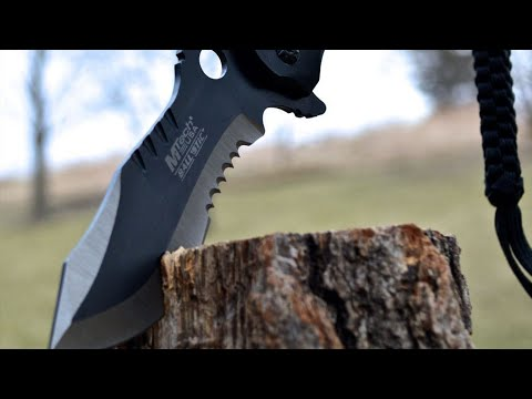 Best Pocket Knife | Top 5 Best Pocket Knives 2016