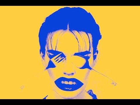 LUDUS John Peel 4th August 1982
