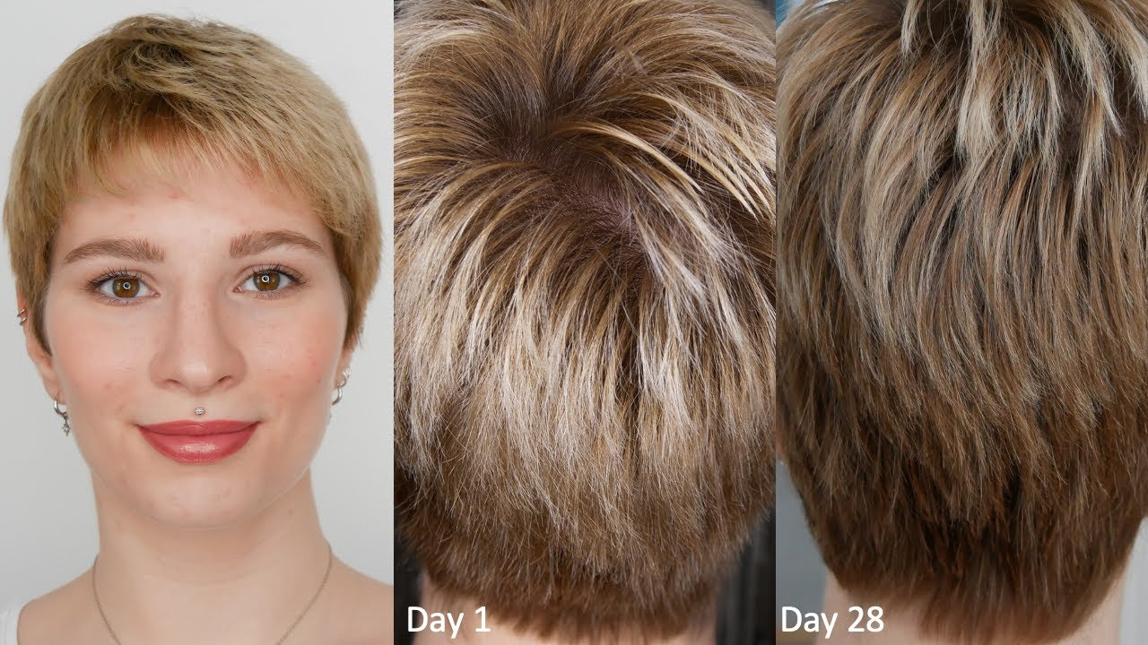 Sukin Hair Care Review Before And After 1 Month With Pictures Hydrating Shampoo And Conditioner Youtube