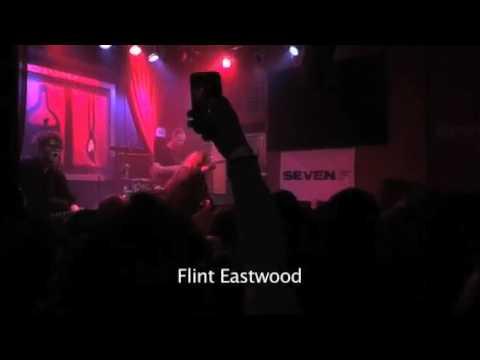 Mid West Music Fest 2017
