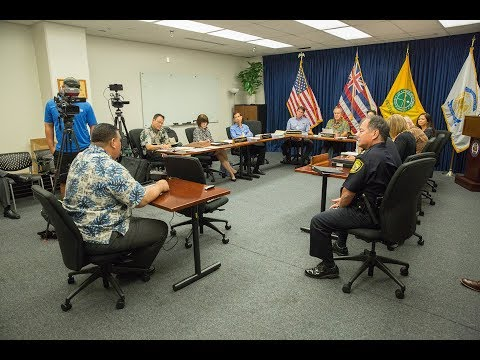 Honolulu Police Commissioner Loretta Sheehan Asked To Recuse Herself By Kealoha Attorney