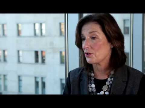 Mariana Hogan - How New York Law School Gets 1Ls Ready For The Job Market