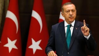 ما حقيقة موقف تركيا من نظام الأسد وأين روسيا من ذلك  - من تركيا