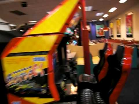 Image Result For Chuck E Cheese S
