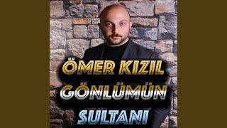 Gonlumun Sultani Resimi