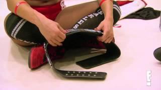 Total Divas Season 3, Episode 20 Clip: The Bellas talk about Nikki's Divas Title win