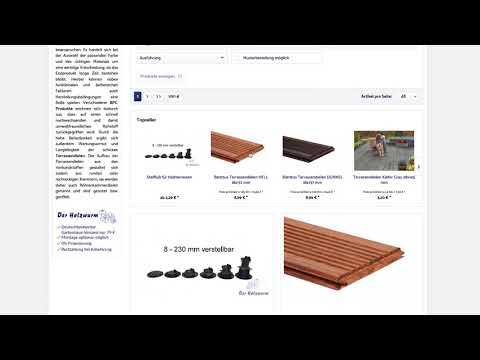 Der Holzwurm Gutschein Rabatte Codes Fur November 2019