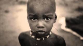 De Cave Man - Black Queen (Enoo Napa Afro Mix) [MoBlack Records]