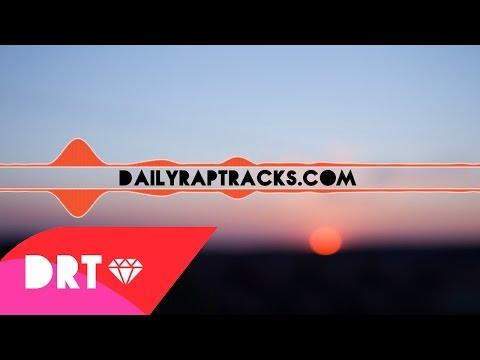 Ethan Schneider - Listen Up (Feat. King V)