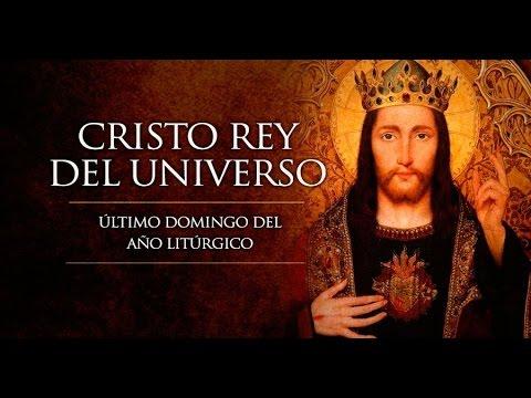 7-cosas-que-deberías-saber-sobre-la-fiesta-de-cristo-rey!!!