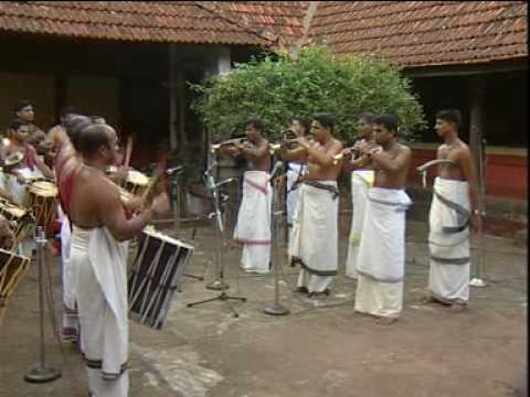 Thayambaka