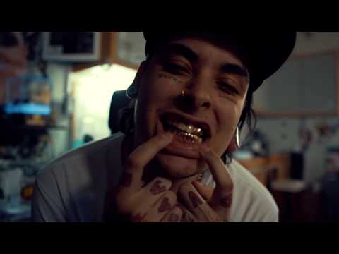 Jag feat LW - Elements Prod Vhulto DIRECTED BY GUETTOLIFEFILMS