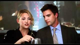 Something Borrowed 2011 Trailer