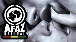 AFAZ NATURAL FEAT YAC BENKOS - Quisiera Saber