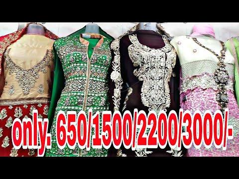 Repeat Nakhuda Mohalla Mumbai    Nakhuda Mohalla Market