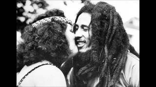 Bob Marley and the Wailers -  Survival  -   Dennis Thompson Dub Mix